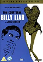 Billy Liar [DVD] [Import]