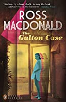 The Galton Case (Penguin Modern Classics)