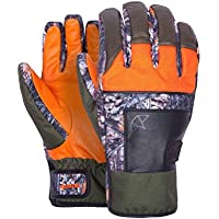 CeltekメンズBlunt Glove