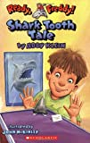 Shark Tooth Tale (Ready, Freddy!)