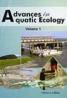 Advances in Aquatic Ecology: Pt. 1