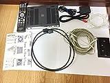 MITSUBISHI セットトップボックス ひかりTV対応チューナー シングルチューナーモデル 形名 M-IPS200