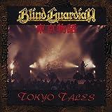 TOKYO TALES [CD] (REISSUE) 画像