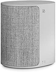 Bang & Olufsen Beoplay M3 Portable Speaker, Compact and Powerful Wireless Wifi Speaker, Nat