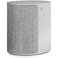 B&O Play ワイヤレススピーカー Beoplay M3 AirPlay Wi-Fi Bluetooth ネットワークスピーカー ナチュラル(Natural) Beoplay M3 Natural by Bang & Olufsen(バングアンドオルフセン) 【国内正規品】