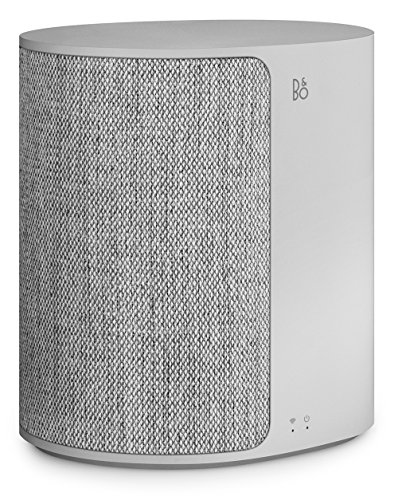 Bang & Olufsen ワイヤレスネットワークスピーカー B078JH5KFS 1枚目