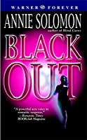 Blackout (Warner Forever)