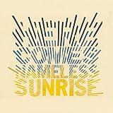 HERE COMES NAMELESS SUNRISE(初回限定盤)(DVD付) 画像