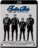 グライド・イン・ブルー[KIXF-605][Blu-ray/ブルーレイ] 製品画像