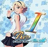 Rio Sound Hustle! Rina盛