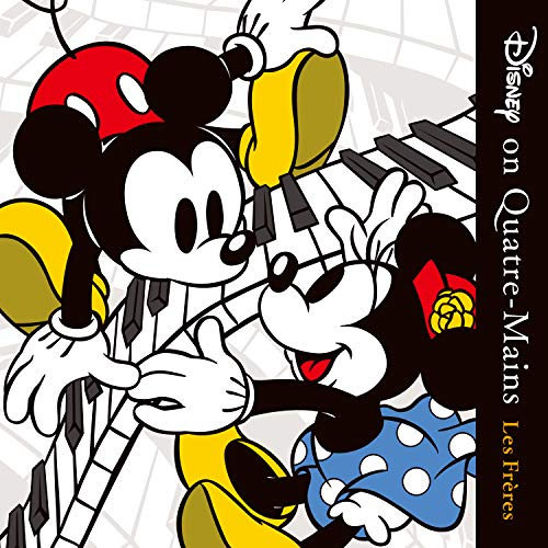 ディズニー・オン・キャトルマン(初回限定盤)(DVD付)