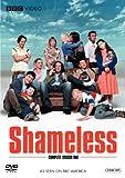 Shameless: Complete First Season [DVD] [Import]