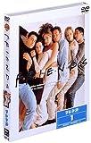 フレンズ〈ファースト〉セット1[DVD]
