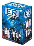ER 緊急救命室 VII — セブンス・シーズン DVD コレクターズセット