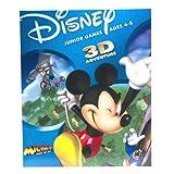 Disney's Mickey Saves the Day (輸入版)
