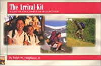 The Arrival Kit