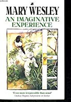Imaginative Experience