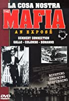 Mafia: Kennedy Connection [DVD]