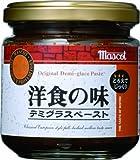 マスコット 洋食の味 180g