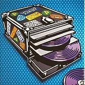 GUITARFREAKS & drummania BEST TRACKS