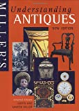 Understanding Antiques New Edition