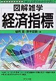 経済指標 (図解雑学シリーズ)