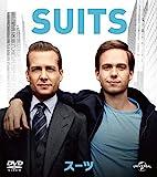 SUITS/スーツ シーズン1 バリューパック[GNBF-3463][DVD]