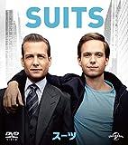 SUITS/スーツ シーズン1 バリューパック[DVD]