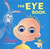 The Eye Book (Dr Seuss)