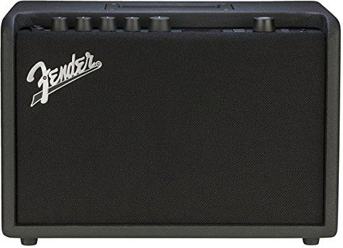 Fender フェンダー アンプ MUSTANG GT 40