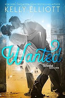Wanted by [Elliott, Kelly]