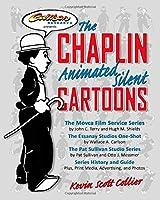 The Chaplin Animated Silent Cartoons