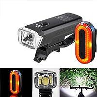 YULPING SFL03 600LM XPG LEDスマートインダクションバイクライトSTL03 100LM IPX8メモリモード自転車Taillig 自転車ツールアクセサリー