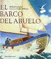 El Barco Del Abuelo/ Grandpa's Boat (Albumes)