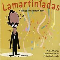 Lamartiniadas