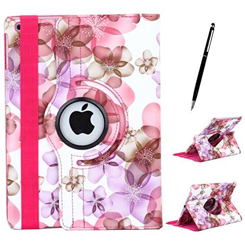 【ANNNGROUP】新型iPad 9.7 2018/iPa...