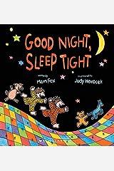 Good Night, Sleep Tight Paperback