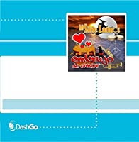 Embrujo De Amor【CD】 [並行輸入品]