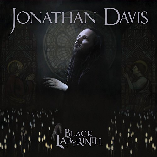 Black Labyrinth [Explicit]