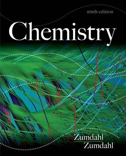 Download Chemistry: Hybrid Edition 1285188497