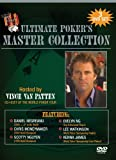 Ultimate Master's Collection [DVD] [Import]