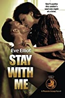 Stay With Me (Phoenix Group)