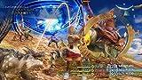 ファイナルファンタジーXII ザ ゾディアック エイジ - Switch 画像
