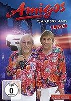 Zauberland [DVD]