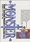 Monster 第13巻