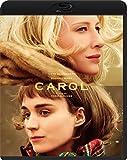 キャロル[Blu-ray/ブルーレイ]
