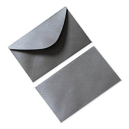 [해외]Zhi Jin 50 매 봉투 선물 세트 결혼식 생일 인사말 카드/Zhi Jin 50 sheets Envelope gift set wedding birthday greeting card