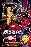 Gundam SEED Vol. 2: Mobile Suit Gundam (Mobile Suit Gundam Seed)