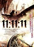 11:11:11[DVD]