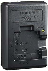 FUJIFILM バッテリーチャージャー BC-45W